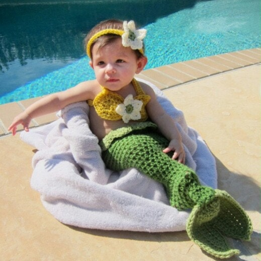 Baby fisherman photo prop outfit and blue blanket set newborn for Baby fishing outfit