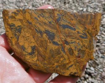 Copper Mountain Looker Slab  (90X60X7.5)
