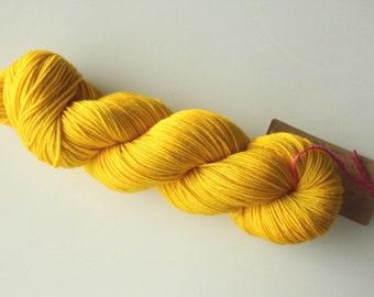 Sproingy DK Lemon squeak 115g