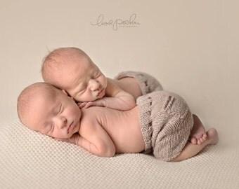 twin photo prop pants, twin boys prop, newborn prop, newborn photo prop, boy photo prop, photography prop, boy prop,  photo prop pants