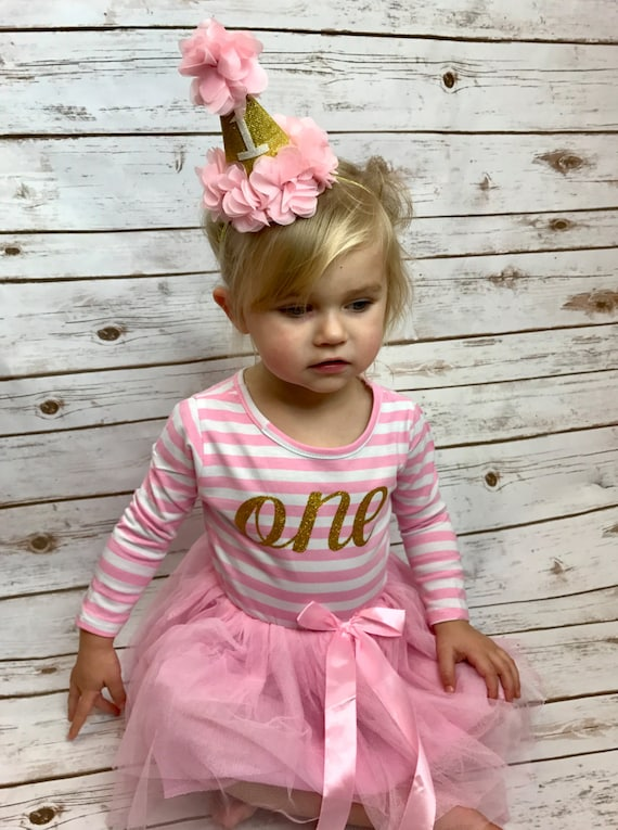 Your little Birthday Girl will be such a doll in our Baby Girl First Birthday Outfits! Our boutique quality birthday tutu sets are perfect for pictures, portraits, parties & dressing up! Our Birthday Clothing features all of the favorites unicorns, mermaids, cupcakes, ice cream, lollipops & more!!