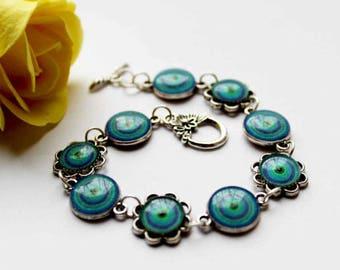 hippie boho clothing gypsy hippie jewelry boho jewelry tribal jewelry tribal bracelet mala bracelet ethnic jewelry primitive jewelry|for|her