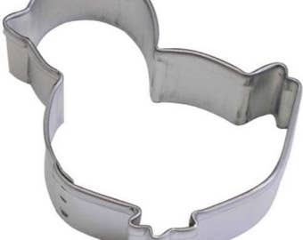 Baby Chick Chicken 2.5'' Cookie Cutter New Easter Baby Shower