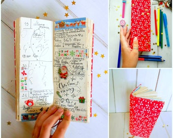 Ethnic Journal,Handmade Diary, Travel Book, Old Paper, Pregnancy journals, Notebooks,