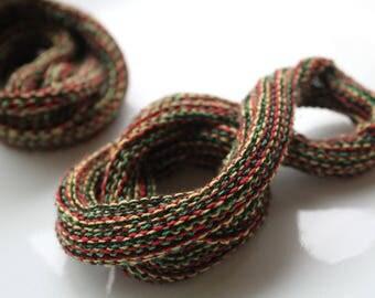 Snag Free Dreadlock Hair Ties, Dreadlock Accessories, Dreads, Dread Hair Ties, Dreadlocks Tie, Dread Ponytail, Dreadlock Elastic Bands, Boho