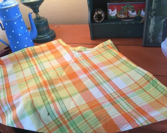 Vintage Bobbi Brooks Skirt