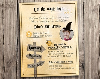 Printable Halloween Invitations for good invitations sample