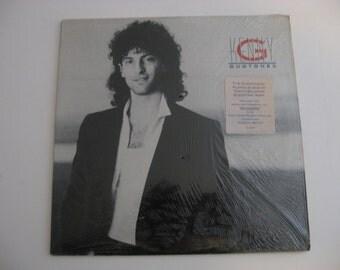 Kenny G - Duotones - Circa 1986