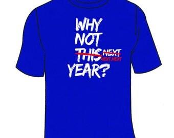 Matty ice t shirt funny sports jersey falcons matt ryan t for Buffalo bills t shirt jersey