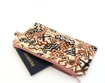 """Shop """"travel wallet"""" in Pouches & Coin Purses"""