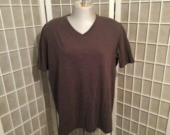 Vintage Helmut Lang Shirt 1980s