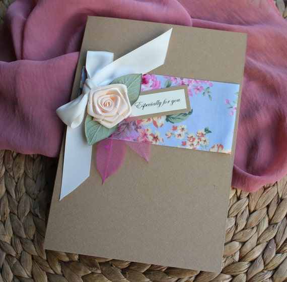 Birthday Present For My Girlfriends 21 St Birthday 21: 21st Birthday Card Daughter Girlfriend Granddaughter Niece