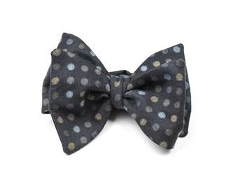Navy Pier - Bow Tie