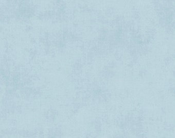 Vintage Blue, Riley Blake Designs Basic Shades Collection, 100% cotton fabric 6584