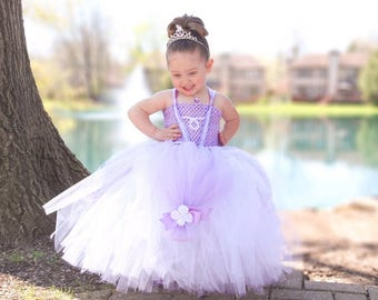 Purple Crown ,Purple Tiara, PRINCESS SOFIA Rhinestone Tiara , Princess Sofia The First Crown ,Princess Sofia Headband,Princess Sofia Costume