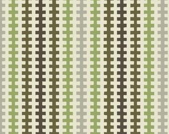 Settler Garden by Parson Gray for Free Spirit Fabrics
