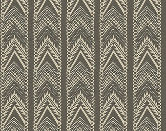 Felucca Anchor by Parson Gray for Free Spirit Fabrics