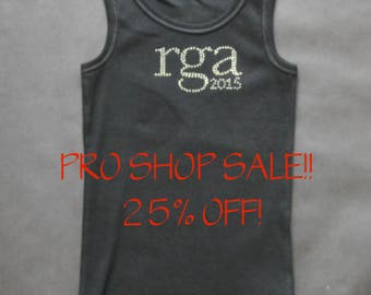 Adult Tank Top - 25% OFF