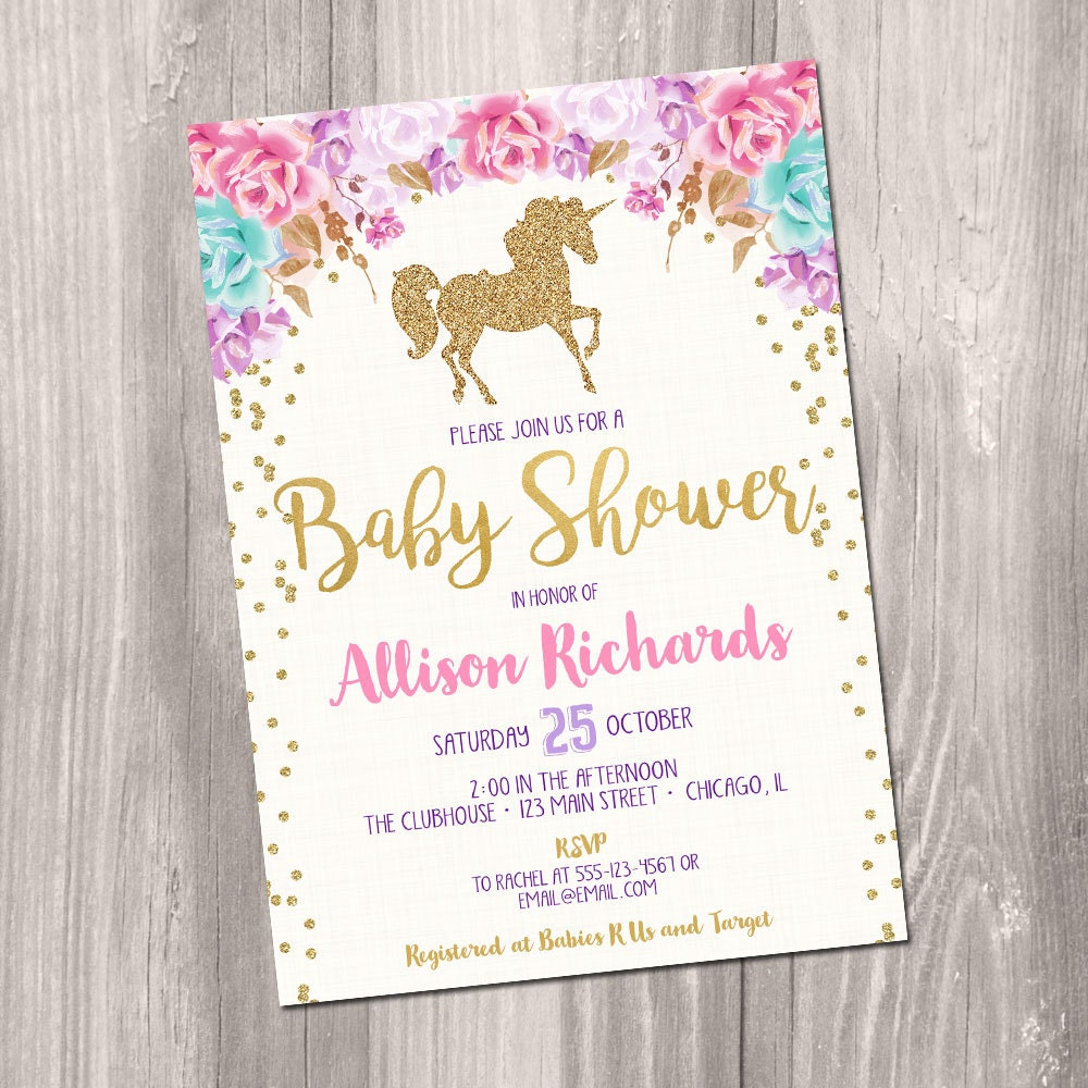 Baby Shower Invitations Target was good invitations template