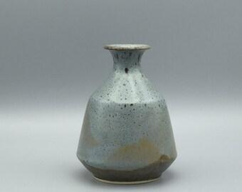 Reserved  for KH.    Ernst Lösche Studio  Keramik handmade WGP.- 1970s -West Germany Pottery. WGP.