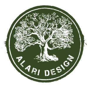 Alaridesign - Fine Handcrafted Jewelry & Accessories - Made to Order.