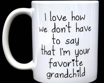 Grandfather gift, grandpa gift, gift for grandpa, gift for grandma, Valentine Gift, Gift for Grandparents, Gift, Grandpa Mug, Gifts, mugs