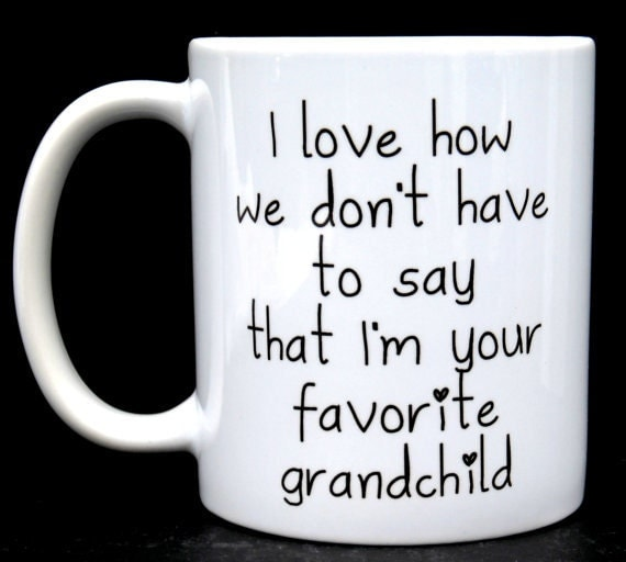Grandfather gift grandpa gift gift for grandpa gift for for What to get grandma for mother s day