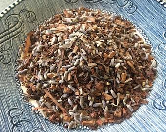 Majik loose leaf tea