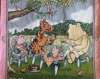 Disney Tapestry Etsy