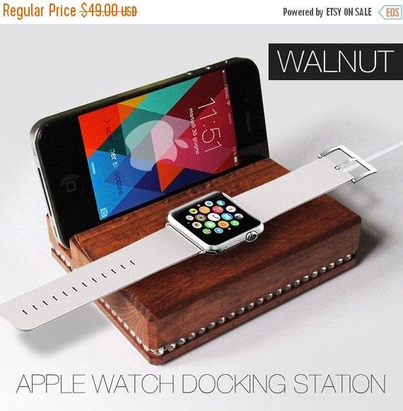 Girl graduation gift,graduation gift,grad gift,college graduation,bridesmaid gift, graduation gifts,Apple watch docking station Swarovski