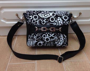 AMELIE Shoulder/Crossbody Bag