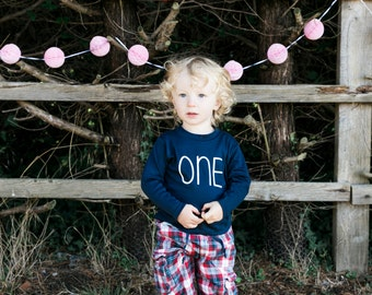 1st Birthday Outfit Ideas for Boys   Boys 1st Birthday Vest   Baby Boys First Birthday Outfit   Blue 1st Birthday Outfit   'Slim' One