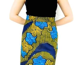 African pencil skirt, ankara skirt, ankara pencil skirt, African print skirt, African print skirts for women, African skirts for women