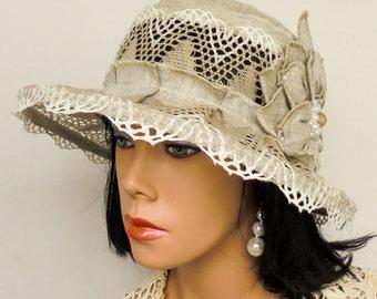 Summer hat for women summer hats women beach hat womens sun hat for women sun hat womens sun hats summer hat for ladies summer hat linen