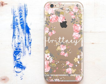 iPhone 7 Case Personalized iPhone 6 Case iPhone 7 Plus iPhone 6s Case 6 Plus Case iPhone Phone Cover For Samsung Galaxy S8 Case CGCP0127