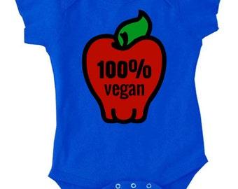 100% Vegan | for Baby & Toddler