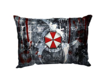 The best gift for lovers of the movie Resident Evil. Ideal for birthday, anniversary and other ...