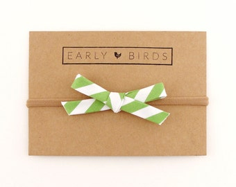 """Shop """"first christmas new mom gift"""" in Bath & Beauty"""