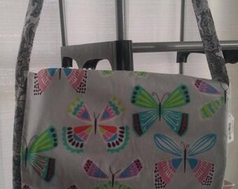 Super Cute Messanger Crossbody Bag
