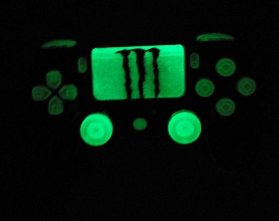 Monster Glow