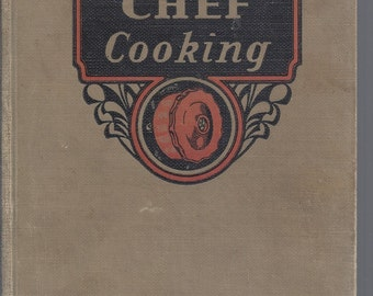 Magic Chef Etsy