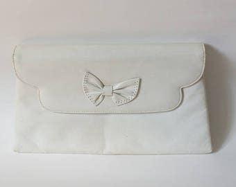 foldover clutch, clutch, clutch bag, foldover clutch bag, small purse,