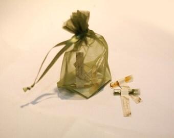 perfume sample set