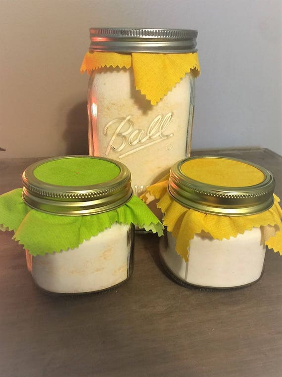 Powered Laundry Detergent, Laundry Detergent, Homemade Laundry Powder, Natural Laundry, Powder Detergent, Natural Cleaning, New House Gift