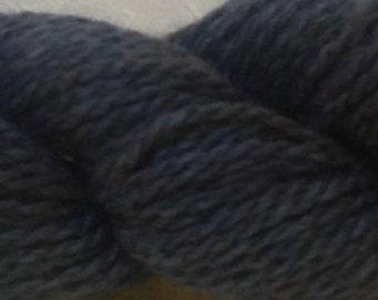 South American Wool Yarn (Lot 54)