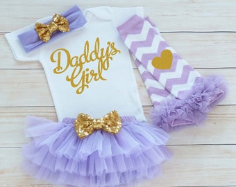 Baby Coming Home Bodysuit, Coming Home Baby Girl, Daddy's Girl Take Home Outfit, Baby Girl Coming Home Shirt, Baby Shower Gift, Infant Shirt