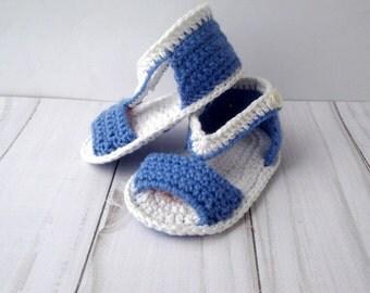 CROCHET PATTERNS Crochet Pattern Baby BootiesPattern Pattern Crochet Baby Sandals Crochet Baby Shoes