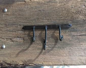Hooks fixed hooks for hanging