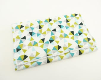 Burp Cloths, Geometric Burp Cloth, Burp Rags, Baby Boy Burp Cloth, Baby Burp Cloth, Baby Boy Gift, Baby Shower Gift, MIX & MATCH GEOMETRIC