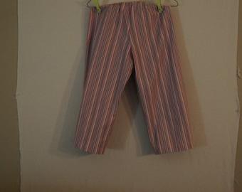 Trousers ,Pants, size 14, cotton pants, child pants,